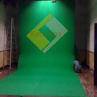 video recording studio delhi