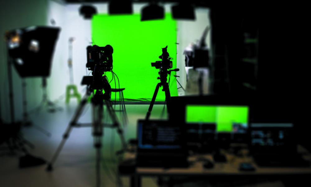Video-producation Delhi