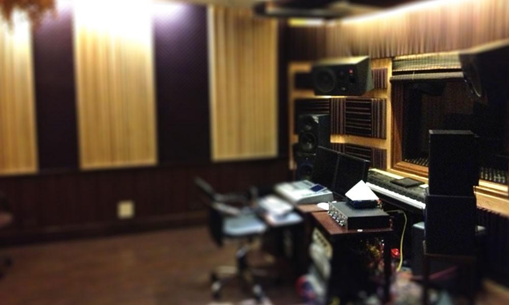 audio-recording-delhi